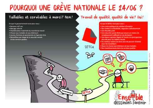 pourquoi grève 24062016-FR