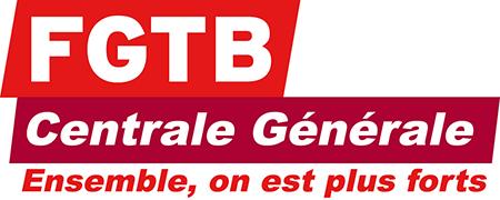 Centrale générale